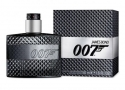 James Bond James Bond 007 parfüm