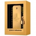 Paco Rabanne 1 Million Collector Edition parfüm