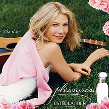 Esteé Lauder Pleasures